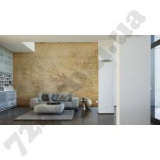 Интерьер Wallpaper Артикул 036760 интерьер 2