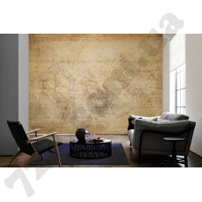 Интерьер Wallpaper Артикул 036760 интерьер 3
