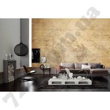 Интерьер Wallpaper Артикул 036760 интерьер 6