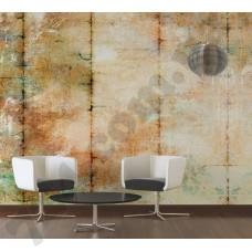 Интерьер Wallpaper Артикул 036770 интерьер 1