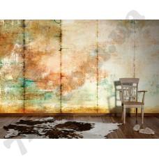 Интерьер Wallpaper Артикул 036770 интерьер 5