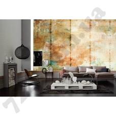 Интерьер Wallpaper Артикул 036770 интерьер 6