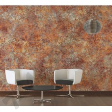 Интерьер Wallpaper Артикул 036780 интерьер 1