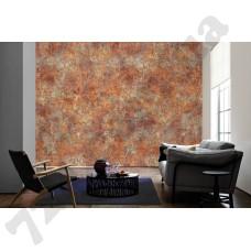 Интерьер Wallpaper Артикул 036780 интерьер 3
