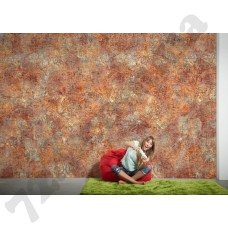 Интерьер Wallpaper Артикул 036780 интерьер 4