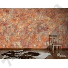 Интерьер Wallpaper Артикул 036780 интерьер 5