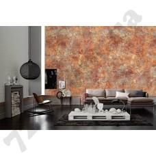 Интерьер Wallpaper Артикул 036780 интерьер 6