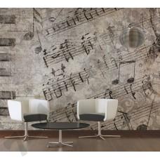 Интерьер Wallpaper Артикул 036820 интерьер 1