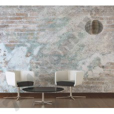 Интерьер Wallpaper Артикул 036840 интерьер 1