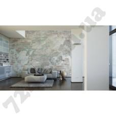 Интерьер Wallpaper Артикул 036840 интерьер 2