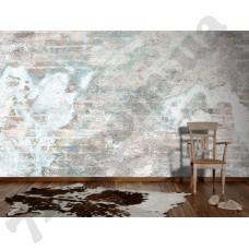 Интерьер Wallpaper Артикул 036840 интерьер 5
