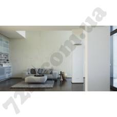 Интерьер Wallpaper Артикул 036900 интерьер 2