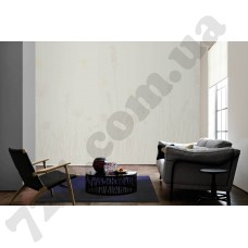 Интерьер Wallpaper Артикул 036900 интерьер 3