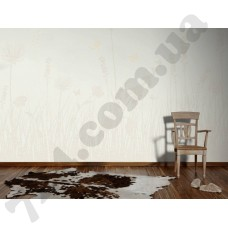 Интерьер Wallpaper Артикул 036900 интерьер 5