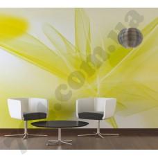 Интерьер Wallpaper Артикул 036920 интерьер 1