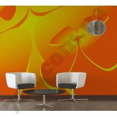 Интерьер Wallpaper Артикул 036930 интерьер 1
