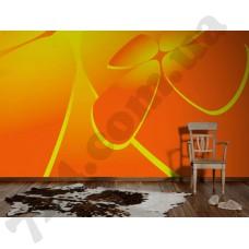 Интерьер Wallpaper Артикул 036930 интерьер 5