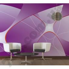 Интерьер Wallpaper Артикул 036940 интерьер 1