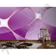 Интерьер Wallpaper Артикул 036940 интерьер 5
