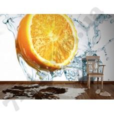 Интерьер Food Артикул 036670 интерьер 5