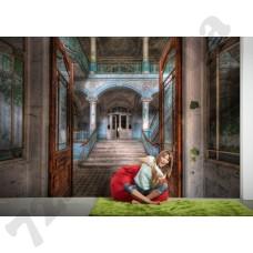 Интерьер Eyecatcher Артикул 036020 интерьер 4