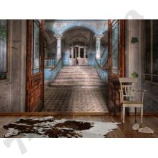 Интерьер Eyecatcher Артикул 036020 интерьер 5