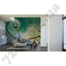 Интерьер Eyecatcher Артикул 036050 интерьер 2