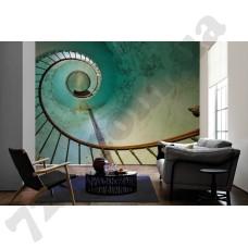 Интерьер Eyecatcher Артикул 036050 интерьер 3