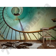 Интерьер Eyecatcher Артикул 036050 интерьер 5