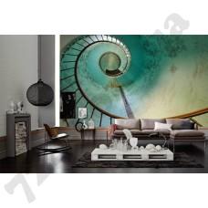 Интерьер Eyecatcher Артикул 036050 интерьер 6