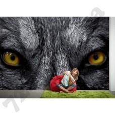 Интерьер Eyecatcher Артикул 036090 интерьер 4