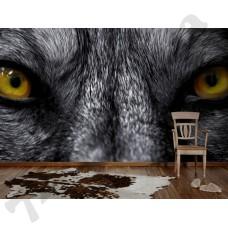 Интерьер Eyecatcher Артикул 036090 интерьер 5