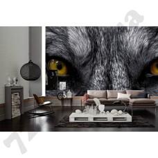 Интерьер Eyecatcher Артикул 036090 интерьер 6