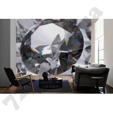 Интерьер Eyecatcher Артикул 036110 интерьер 3