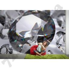 Интерьер Eyecatcher Артикул 036110 интерьер 4