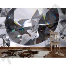 Интерьер Eyecatcher Артикул 036110 интерьер 5