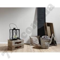 Интерьер White & Colours Артикул 143228 интерьер 1
