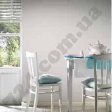Интерьер White & Colours Артикул 143228 интерьер 6