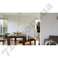 Интерьер White & Colours Артикул 583871 интерьер 4