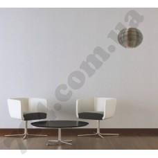 Интерьер White & Colours Артикул 583871 интерьер 6
