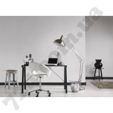Интерьер White & Colours Артикул 583871 интерьер 7