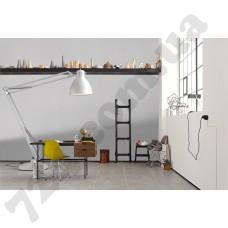 Интерьер White & Colours Артикул 583871 интерьер 8