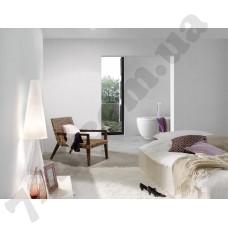 Интерьер White & Colours Артикул 583871 интерьер 9