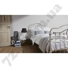 Интерьер White & Colours Артикул 647139 интерьер 5