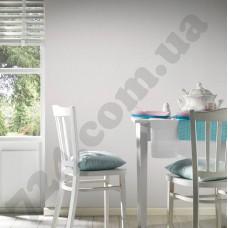 Интерьер White & Colours Артикул 647139 интерьер 7