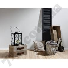 Интерьер White & Colours Артикул 504227 интерьер 1