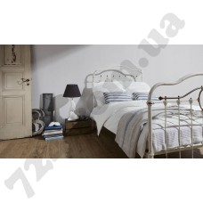 Интерьер White & Colours Артикул 504227 интерьер 4
