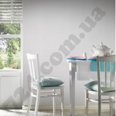 Интерьер White & Colours Артикул 504227 интерьер 6