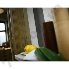Интерьер White & Colours Артикул 179050 интерьер 1