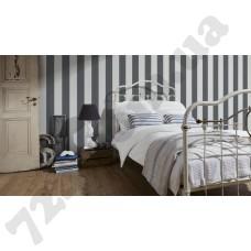 Интерьер White & Colours Артикул 179050 интерьер 6
